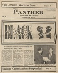 Panther - February 1988 by Prairie View A&M University