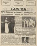 Panther- May 1987