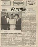 Panther - July 1987