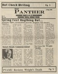 Panther- May 1988 by Prairie View A&M University