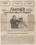 Panther- April 1987