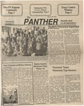 Panther- March 1987