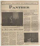 Panther - December 1988 by Prairie View A&M University