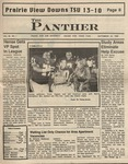 Panther - September 1988 by Prairie View A&M University