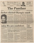 Panther - December 1989 by Prairie View A&M University