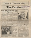 Panther - February 1990