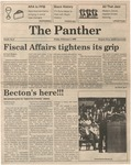 Panther- February 1990 by Prairie View A&M University