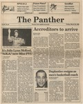 Panther - March 1990