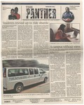 Panther - August 2005