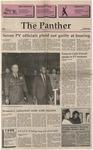 Panther- November 1990