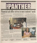Panther - September 2006 by Prairie View A&M University