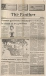 Panther- September 1992 by Prairie View A&M University