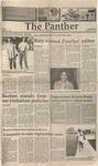 Panther - December 1992