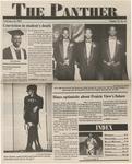 Panther- January 1995