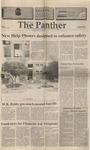 Panther- January 1993