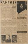 Panther - January 1965