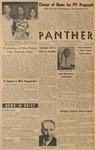 Panther - January 1965 by Prairie View A&M College