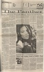 Panther- December 1993 by Prairie View A&M University