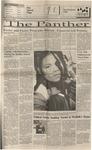 Panther- December 1993