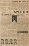 Panther - April 1965 by Prairie View A&M College