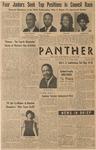Panther - April 1965