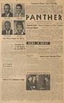 Panther - October 1965