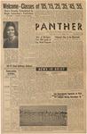 Panther - November 1965