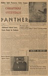 Panther - December 1965 by Prairie View A&M College