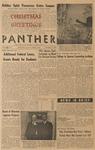 Panther - December 1965