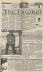 Panther- April 1994 by Prairie View A&M University