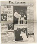 Panther- October 1994
