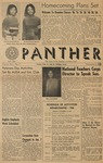 Panther - November 1966