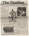 Panther- April 1996
