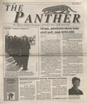 Panther- December 1998 by Prairie View A&M University