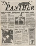 Panther- April 1999 by Prairie View A&M University