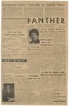 Panther - April 1964