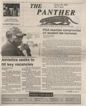Panther - January 2000
