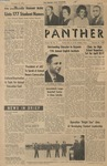 Panther - February 1964