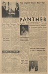 Panther - February 1964 by Prairie View A&M College