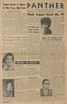 Panther - April 1963