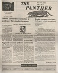 Panther- March 2000