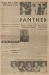 Panther - October 1963 by Prairie View A&M College