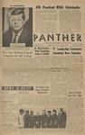 Panther - December 1963