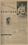 Panther - December 1964 by Prairie View A&M College
