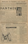 Panther - November 1964 by Prairie View A&M College