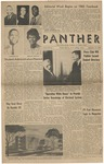 Panther - September 1964 by Prairie View A&M College