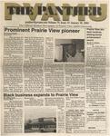 Panther- January 2002