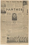 Panther - October 1964 by Prairie View A&M College