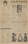Panther - January 1964