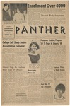 Panther - October 1967 by Prairie View A&M College